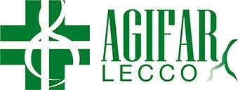 logo-AgifarLecco