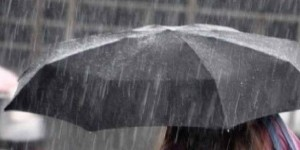 maltempo-pioggia-temporale