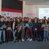 management game 2018 confindustria