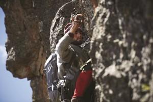 monti sorgenti 2018 still-alive-dramma-sul-monte-kenya