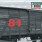 mostra treno teresio olivelli