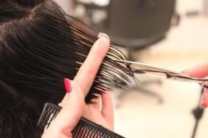 parrucchiere generico