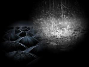 pioggia-copertina-meteo