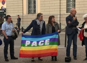 presidio pace mazzoleni bonacina