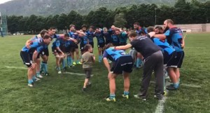 rugby lecco gruppo
