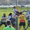 rugby lecco - novara
