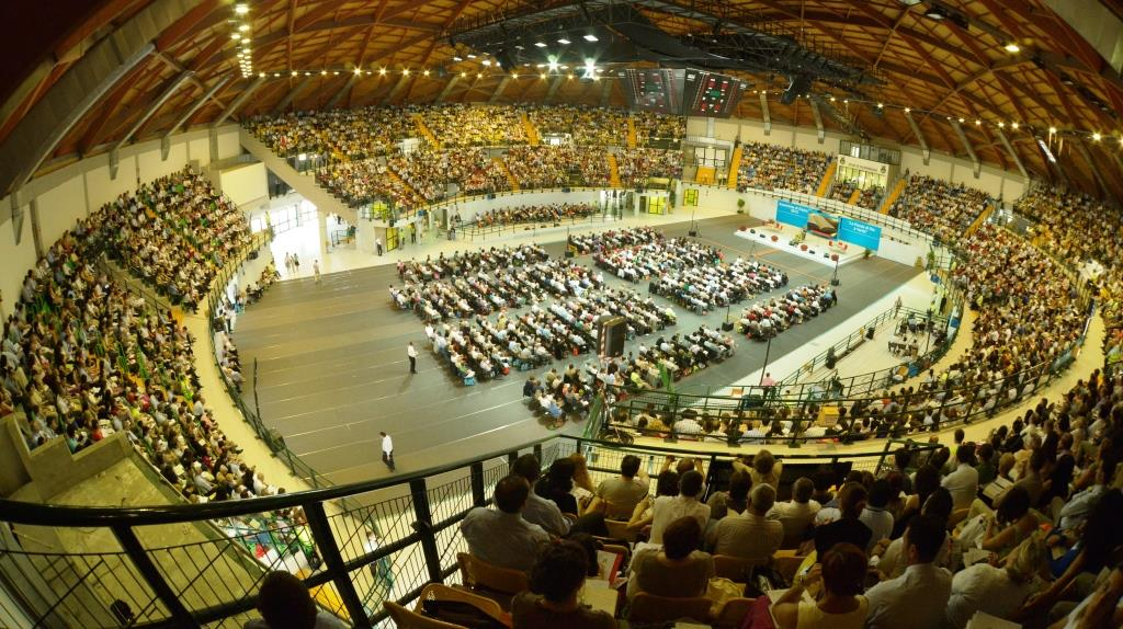 testimoni-geova-forum-assago