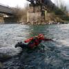vigili del fuoco pompieri fluviale calolzio (2)
