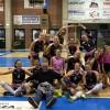 volley olginate serie b2 (2)