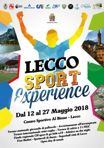 180503_sport_experience_volantino_page_001