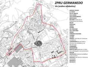 1805_zpru_germanedo