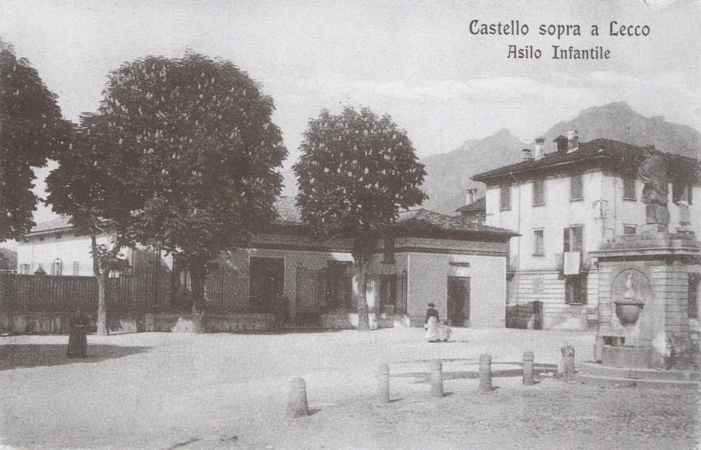 ASILO-CASTELLO-1919