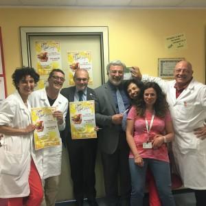 Ats Giupponi Lopez test Hiv (1)
