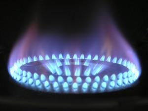 Aumento bolletta gas offerte convenienti e modi