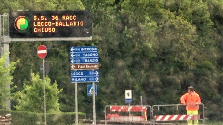 CHIUSURA-LECCO-BALLABIO-DISPLAY-CANCELLI-1-777x437
