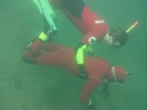 CRI OPSA croce rossa salvataggio acqua (1)