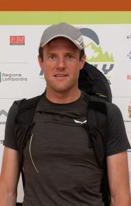 Christian Maurer (1)