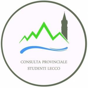 Consulta provinciale studenti
