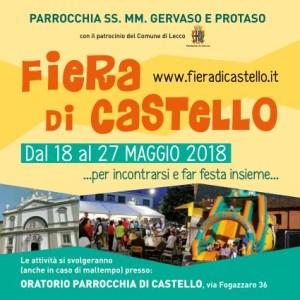 Fiera di Castello 2018_page_001