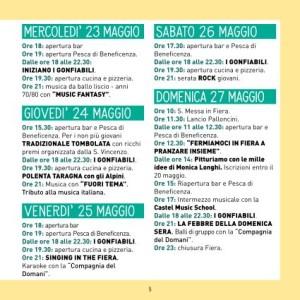 Fiera di Castello 2018_page_005