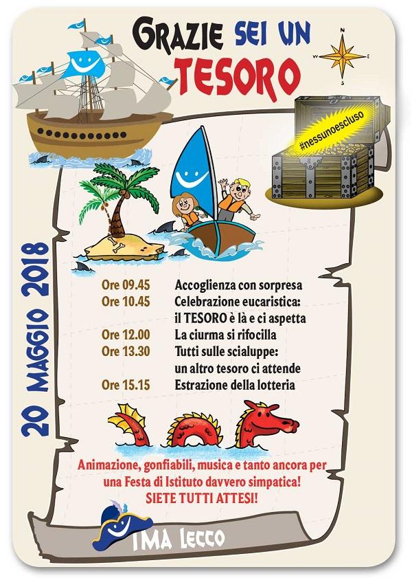 IMA-festa-5-2018-locandina