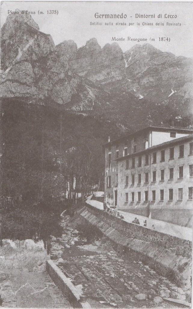 ISTITUTO-AIROLDI-E-MUZZI-GERMANEDO-1919