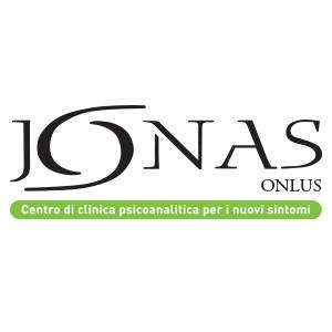 Jonas Onlus