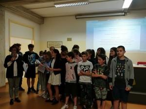 Libera premi scuole Cariplo (4)