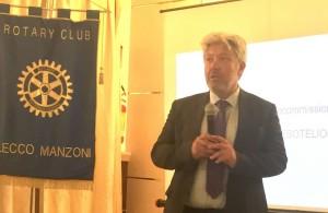 Rotary Club Lecco Griso 17 maggio 2018 (5)