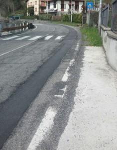 SP72 LIERNA asfalto (2)