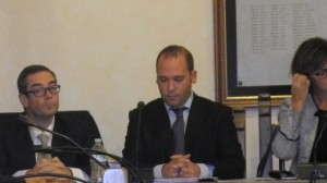 Simonetti-consiglio-Ballabio-777x437