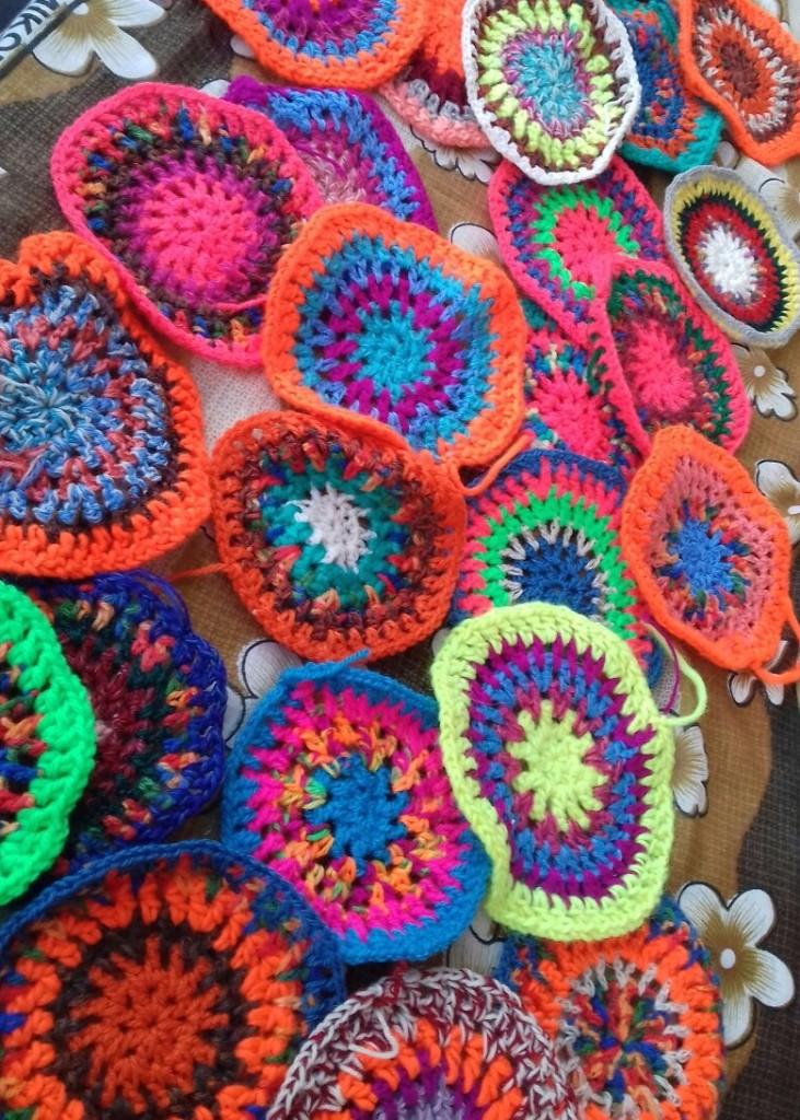 airoldi e muzzi yarn bombing 2