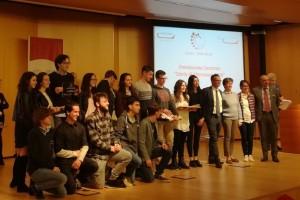 alternanza scuola lavoro premiazioni Cciaa (2)