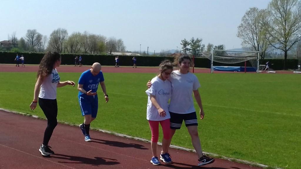 atleticabile 1