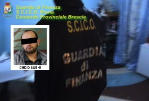 chdid subhi Foreign fighters Colico 1