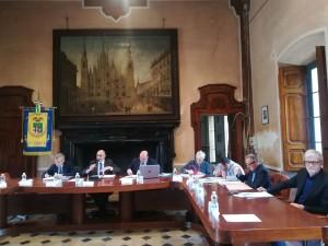 consiglio provinciale annone (4)