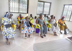 les cultures - microcredito ghana (4)