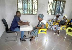 les cultures - microcredito ghana (5)