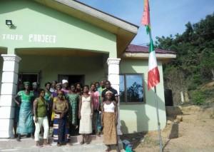 les cultures - microcredito ghana (6)