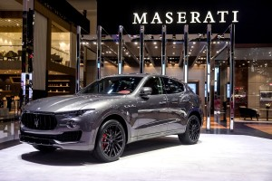 maserati-levante-gransport-salone-di-pechino-2018-motori