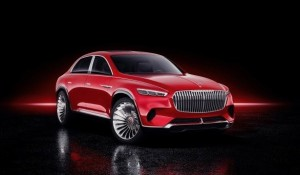 mercedes-maybach-ultimate-luxury-salone-di-pechino-2018-motori-2