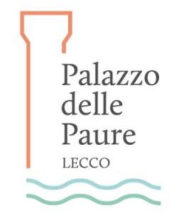 palazzo paure logo