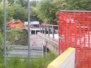 ponte annone cantiere (8)