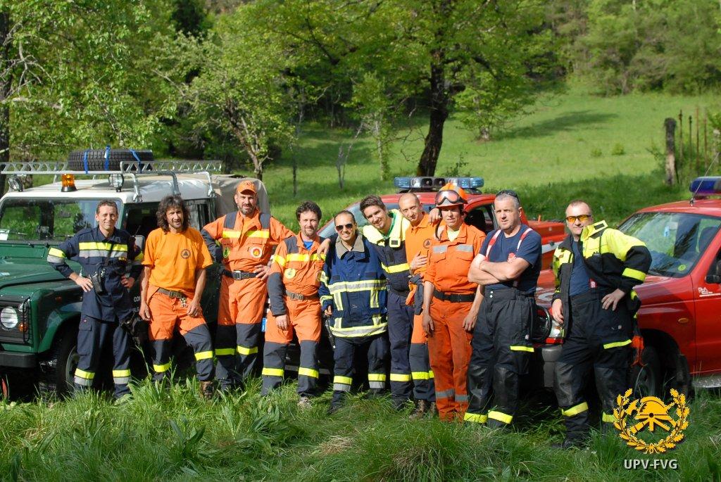 protezione-civile-moggio-pompieri-moggio-udinese-2