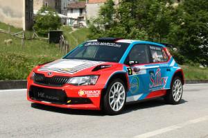 rally-Gianesini