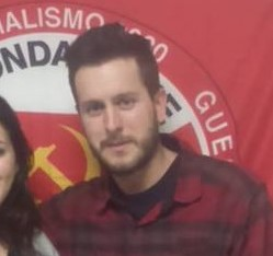 rifondazione-comunista-andrea-torri