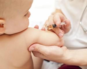vaccini neonati