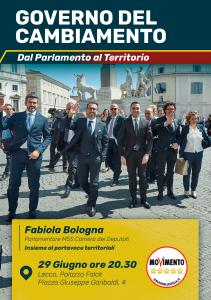 29giugno-Fabiola-Bologna