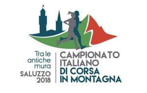 Corsa in montagna Saluzzo campionato italiano prima prova
