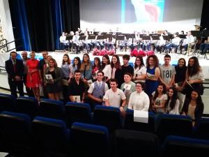 Costituzioni diciottenni Valmadrera - 3